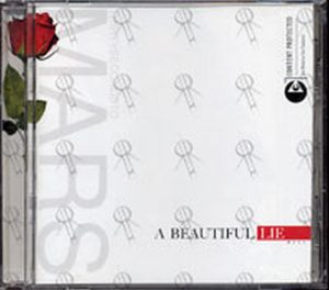 30 SECONDS TO MARS - A Beautiful Lie - 1