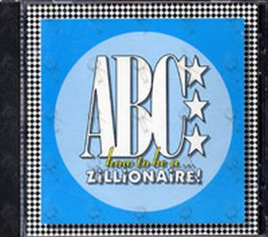 ABC - How To Be A Zillionaire - 1