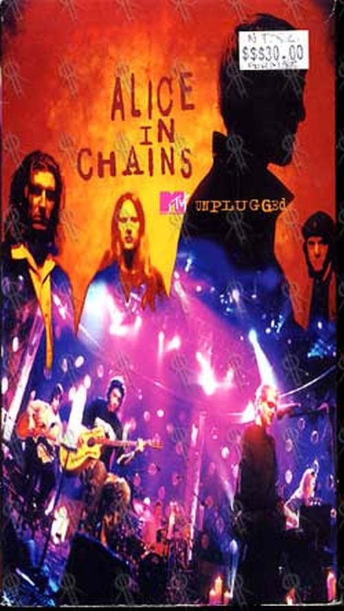 60717 Alice in Chains Layne Staley 1967-2002 Music Wall Print POSTER CA