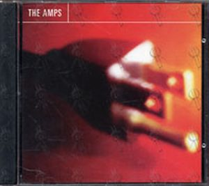 AMPS-- THE - Pacer - 1