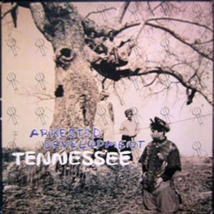 ARRESTED DEVELOPMENT - Tennessee - 1