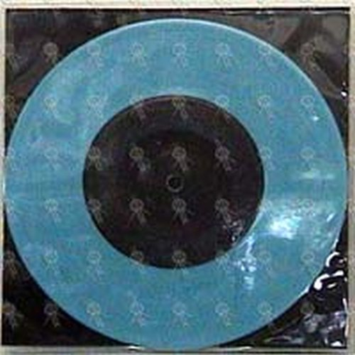 BIG CHIEF - Strange Notes (A Song By The Germs) - 2