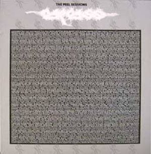 CARCASS - The Peel Sessions - 1