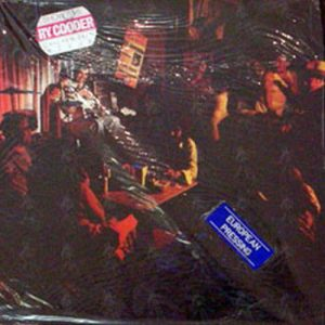 COODER-- RY - Show Time - 1
