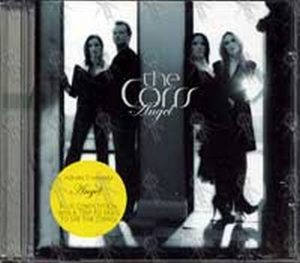 CORRS-- THE - Angel - 1
