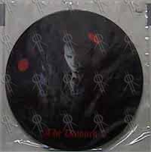 DAMNED-- THE - Limited Edition Interview Picture Disc - 1