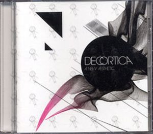 DECORTICA - A New Aesthetic - 1