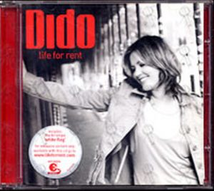 DIDO - Life For Rent - 1
