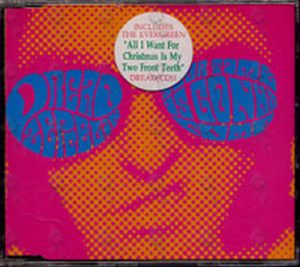 DREAD ZEPPELIN - Your Time Is Gonna Come - 1