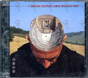 DREAM THEATER - Once In A Live Time - 1