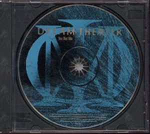 DREAM THEATER - You Not Me - 1