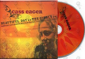 EAGER-- CASS - Beautiful Day - 1
