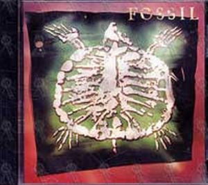 FOSSIL - Fossil - 1
