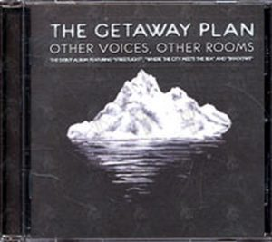 GETAWAY PLAN-- THE - Other Voices