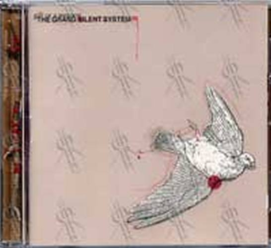 GRAND SILENT SYSTEM-- THE - Gift or a Weapon - 1