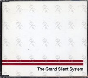 GRAND SILENT SYSTEM-- THE - The Grand Silent System - 1
