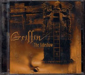 GRIFFIN - The Slideshow - 1