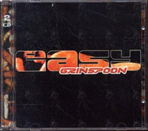 GRINSPOON - Easy - 1