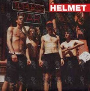 HELMET - Give It - 1