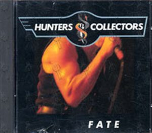 HUNTERS AND COLLECTORS - Fate - 1