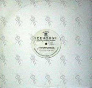 ICEHOUSE - Love In Motion (Featuring Christina Amphlett) - 1