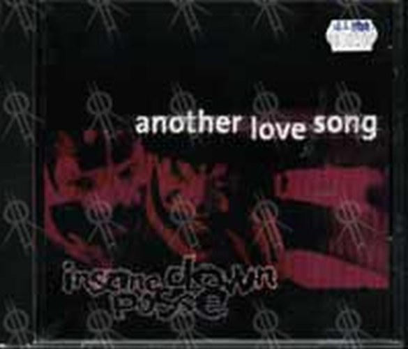 INSANE CLOWN POSSE - Another Love Song - 1