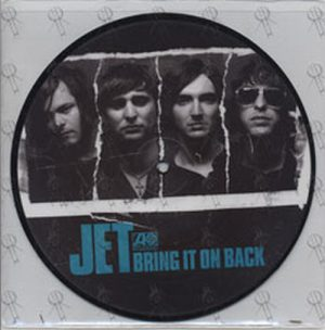 JET - Bring It On Back - 1