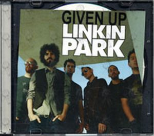 LINKIN PARK - Given Up - 1