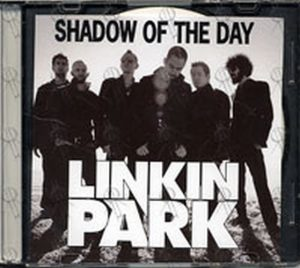 LINKIN PARK - Shadow Of The Day - 1
