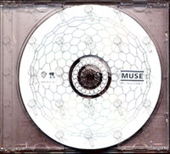 MUSE - The Resistance - 3