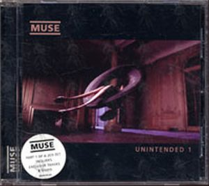 MUSE - Unintended - 1