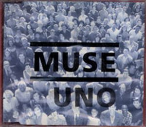 MUSE - Uno - 1