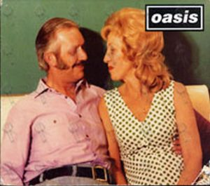 OASIS - Stand By Me - 1