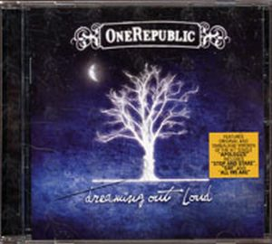 ONEREPUBLIC - Dreaming Out Loud - 1