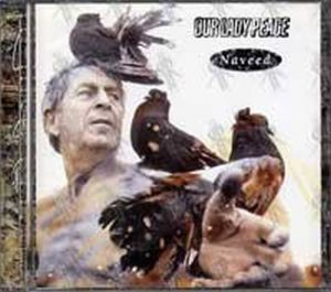 OUR LADY PEACE - Naveed - 1