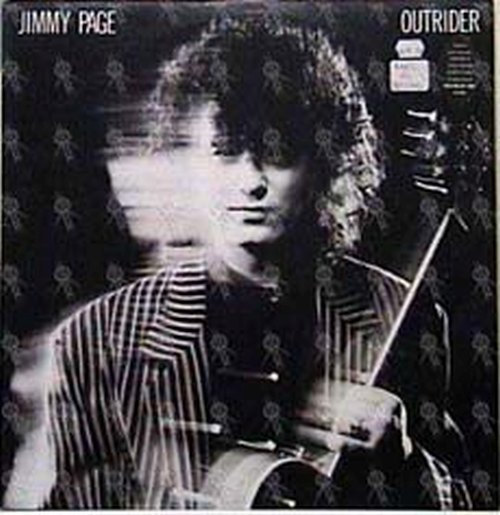 PAGE-- JIMMY - Outrider - 1