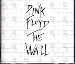 PINK FLOYD - The Wall - 1