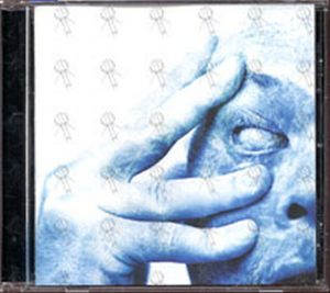 PORCUPINE TREE - In Absentia - 1