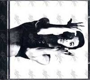 PRINCE AND THE REVOLUTION - Parade (Music From The Motion Picture 'Under The Cherry Moon') - 1