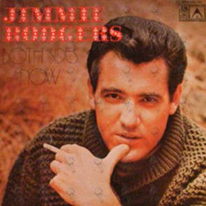 RODGERS-- JIMMIE - Both Sides Now - 1
