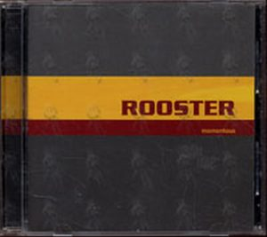 ROOSTER - Momentous - 1