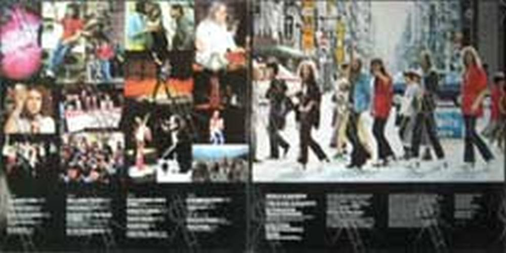 SCORPIONS - Tokyo Tapes - 3
