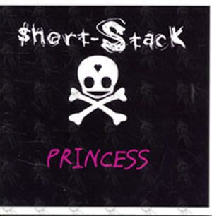 SHORT STACK - Princess - 1