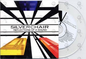 SILVERCHAIR - Reflections Of A Sound - 1