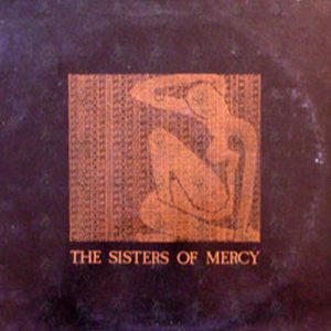 SISTERS OF MERCY-- THE - The Sisters Of Mercy - 1
