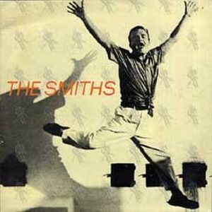 SMITHS-- THE - The Boy With The Thorn In His Side - 1