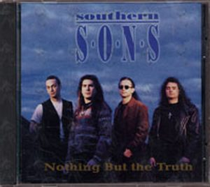 SOUTHERN SONS - Nothing But The Truth - 1