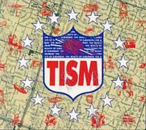 TISM - The Beasts Of Suburban - 1