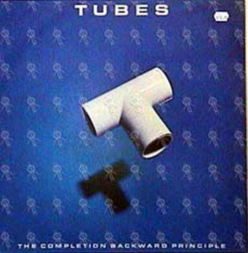 TUBES - The Completion Backward Principle - 1