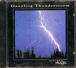 VARIOUS ARTISTS - Dazzling Thunderstorm - 1